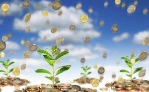 На Кубани запускают новый инвестиционный цикл