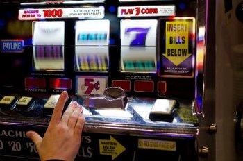 Онлайн казино Вулкан 24 – что можно найти на сайте?