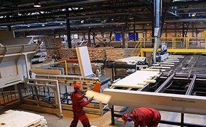 На Кубани назвали отрасли промышленности, требующие поддержки