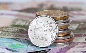 На поддержку бизнеса Кубань ежегодно направляет по 25 млрд рублей