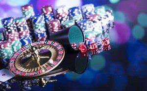 Бонус в 10 долларов за регистрацию в казино Гранд