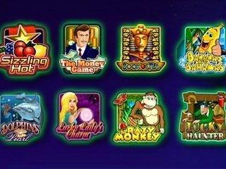 Играйте в Joycasino и зарабатывайте деньги в мире азарта
