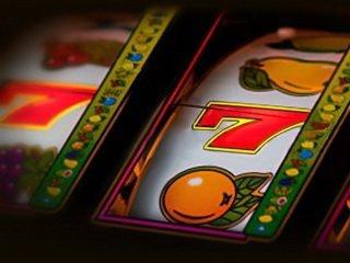 Pin Up Casino и поводы тут сыграть