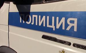 Драка подростков и полицейских в Краснодаре обернулась уголовным делом