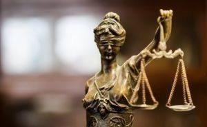 Обвиняемого в убийстве 8-летней девочки оправдали присяжные