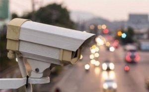 В Краснодаре обновят систему «Безопасный город»