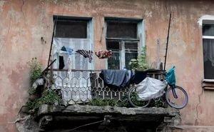 В Краснодаре в 2020 году должно быть расселено 10 аварийных домов