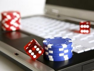 Выгодная игра в слоты в казино Drift Casino