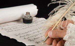Сочинцы получили 1 млн рублей за программу расшифровки рукописей Петра I
