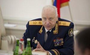 Масштабы взяточничества на посту ДПС на Кубани дошли до главы СК РФ
