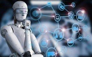 Изготавливать лекарства в России будет искусственный интеллект