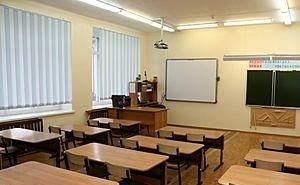 На Кубани из-за жалоб детей уволили 84-летнюю учительницу