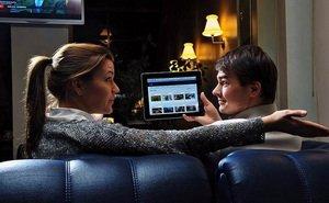 HD фильмы онлайн бесплатно – отличный способ времяпровождения