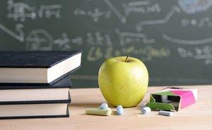 Практические советы для аспирантов: как быстро опубликовать статью в ВАК