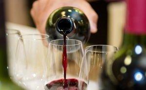 Краснодарский край нарастил экспорт вина