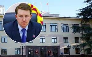 Соблюдение режима повышенной готовности в Сочи мэр будет контролировать лично