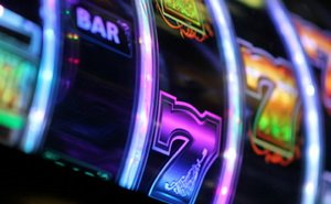 Альтернативный вход в казино Вулкан Платинум