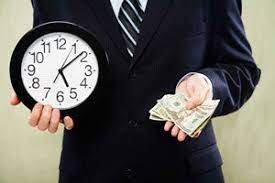 Как происходит взыскание долгов по кредиту