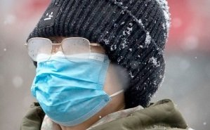 Кубань попала в ТОП-5 в России по недовольным борьбой с коронавирусом