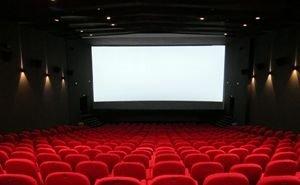 На Кубани открывают кинотеатры