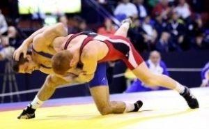 Кубань будет претендовать на право проведения Чемпионата Европы по спортивной борьбе