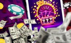 Рейтинг онлайн-казино для игры на деньги от Neo club