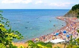 В 2021 году Кубань рассчитывает принять 17 млн туристов