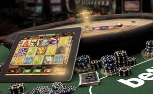 Онлайн казино Адмирал 3 икса – еще больше возможностей для побед