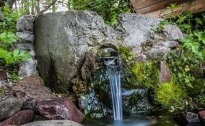 Росгеология будет искать в Сочи питьевую воду