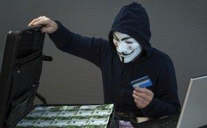Мошенники Кубани ушли в онлайн