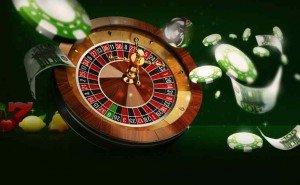 Почему стоит играть на сайте казино Волга Слот