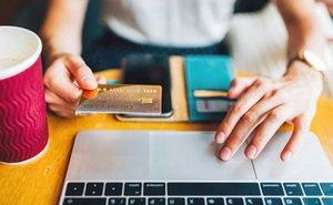 Особенности и преимущества онлайн займов