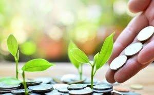Кубань вошла в ТОП-5 регионов с самым высоким инвестиционным потенциалом