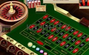 Как выгодно играть в казино на деньги?
