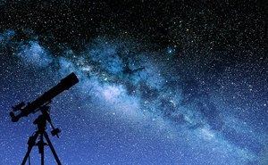 На Кубани впервые появится лагерь астрономического туризма