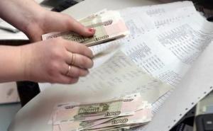 40% кубанцев рассчитывают на увеличение заработков в 2021 году