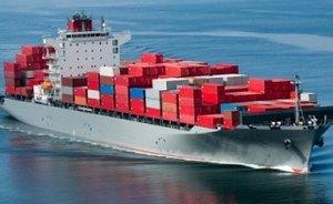 Доставка грузов из Израиля через Новороссийск