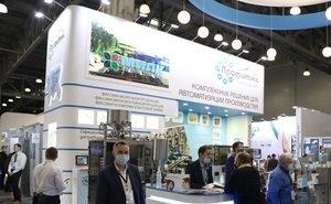 На Кубани возобновляют работу выставки