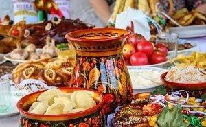 Кубань лидирует в России по популярности гастрономического туризма