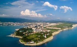 В 2021 году в курортной сфере Краснодарского края будет реализовано 4 крупных инвестпроекта