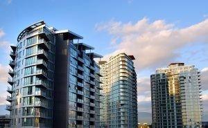 Взрывного спроса на рынке жилья на Кубани не прогнозируют