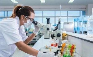 В 2021 году на развитие науки на Кубани направляют 170 млн рублей