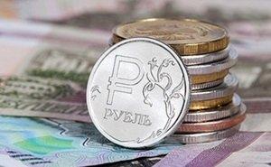 Бюджет Краснодара недополучил в январе 168,5 млн рублей доходов