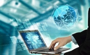 На Кубани будут развивать IT-отрасль