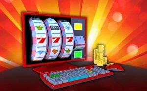 Фреш казино – лучший официальный сайт для прибыльного досуга