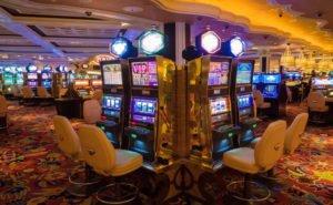 Заходите на официальный сайт Sol casino - тут масса игр и выгодные бонусы