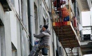 В план капремонта на 2021 год на Кубани включено 795 домов