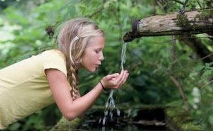Власти Кубани обещают улучшить водоснабжение 90 тыс. жителей
