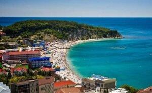 Льготы для туриндустрии должны избавить Кубань от «шанхаев»