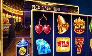 Онлайн казино Сол – азартные игры на реальные деньги